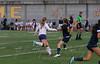 MHS Girls Soccer - 0076