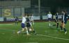 MHS Girls Soccer - 0204