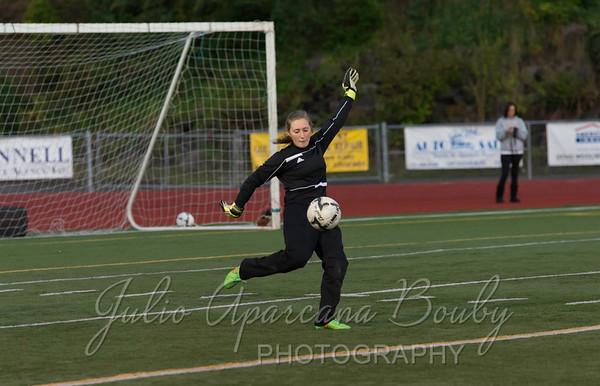 MHS Girls Soccer - 0108