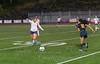 MHS Girls Soccer - 0139