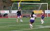 MHS Girls Soccer - 0037
