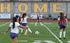 MHS Girls Soccer - 0026