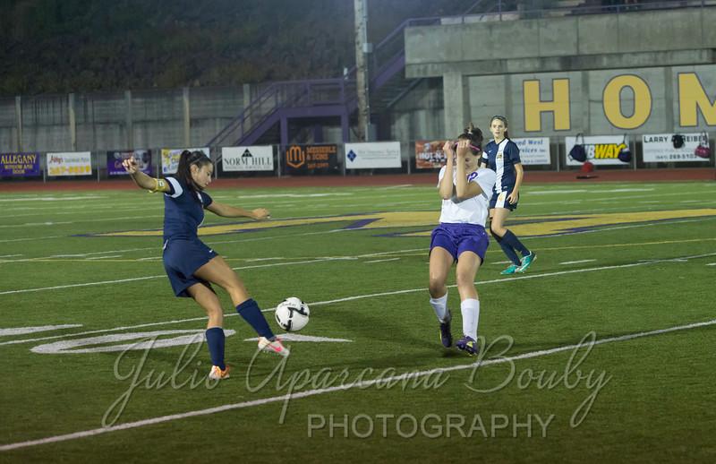 MHS Girls Soccer - 0444