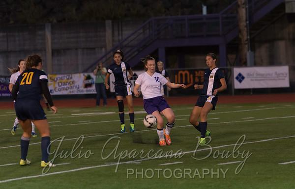 MHS Girls Soccer - 0180