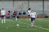 MHS Girls Soccer - 0027