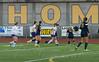 MHS Girls Soccer - 0095