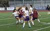MHS Girls Soccer - 0041