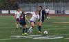 MHS Girls Soccer - 0084