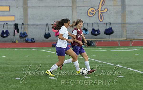 MHS Girls Soccer - 0020