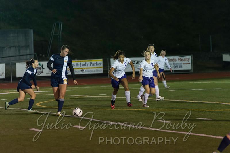 MHS Girls Soccer - 0441