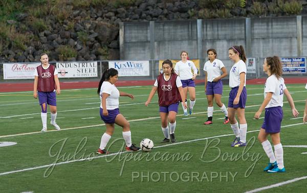 MHS Girls Soccer - 0040