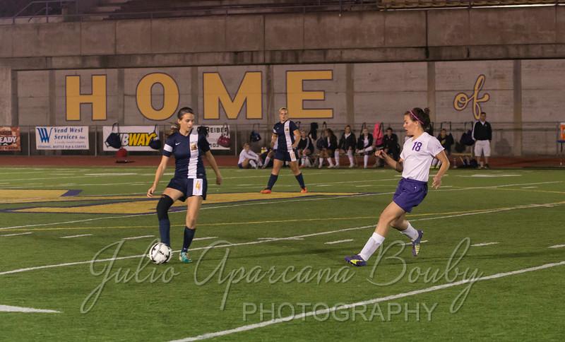 MHS Girls Soccer - 0458