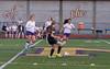 MHS Girls Soccer - 0048