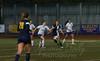 MHS Girls Soccer - 0177