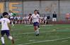 MHS Girls Soccer - 0080