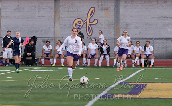MHS Girls Soccer - 0047