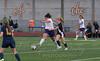 MHS Girls Soccer - 0065
