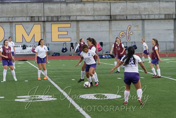 MHS Girls Soccer - 0021