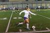MHS Girls Soccer - 0149