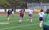 MHS Girls Soccer - 0010