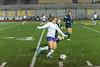 MHS Girls Soccer - 0148