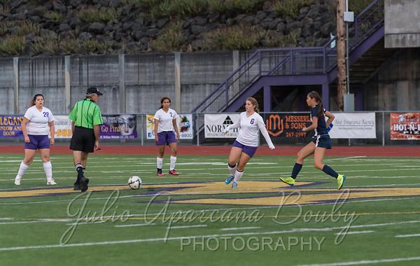 MHS Girls Soccer - 0067