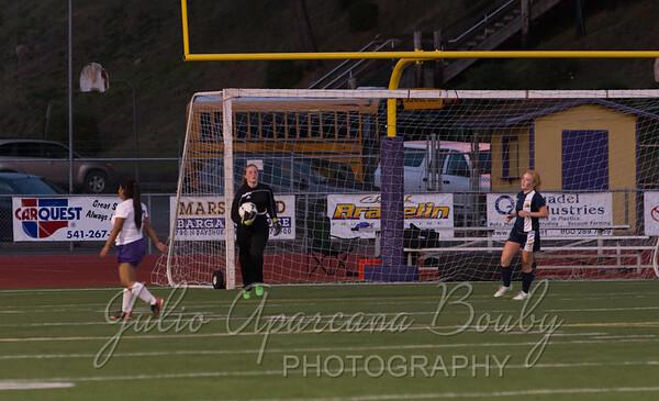 MHS Girls Soccer - 0163