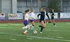 MHS Girls Soccer - 0060