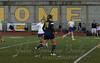 MHS Girls Soccer - 0132