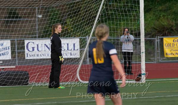 MHS Girls Soccer - 0091