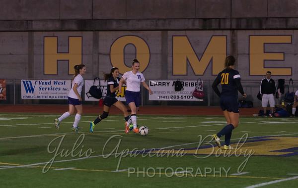 MHS Girls Soccer - 0195