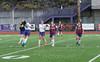 MHS Girls Soccer - 0009