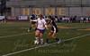 MHS Girls Soccer - 0168
