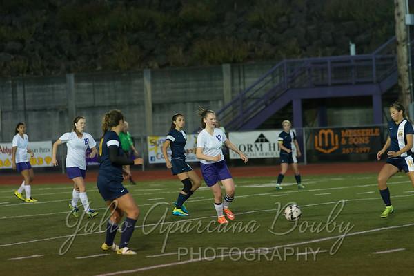 MHS Girls Soccer - 0179