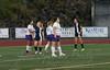 MHS Girls Soccer - 0101