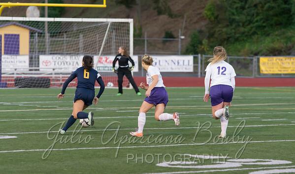 MHS Girls Soccer - 0053