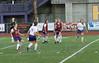 MHS Girls Soccer - 0035