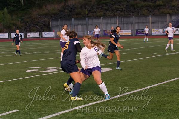 MHS Girls Soccer - 0144