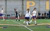 MHS Girls Soccer - 0046