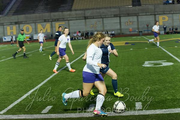 MHS Girls Soccer - 0185