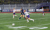 MHS Girls Soccer - 0050