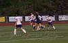 MHS Girls Soccer - 0136