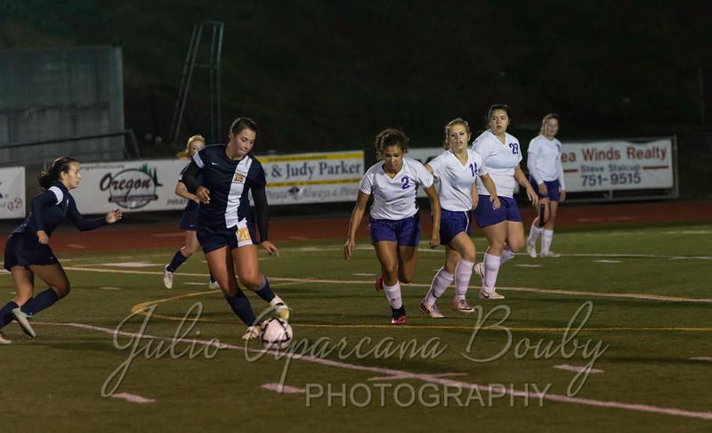 MHS Girls Soccer - 0440