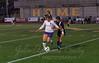 MHS Girls Soccer - 0169