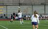 MHS Girls Soccer - 0112