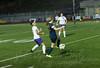 MHS Girls Soccer - 0188