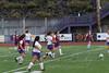 MHS Girls Soccer - 0018