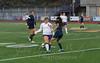 MHS Girls Soccer - 0086
