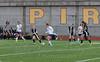 MHS Girls Soccer - 0064