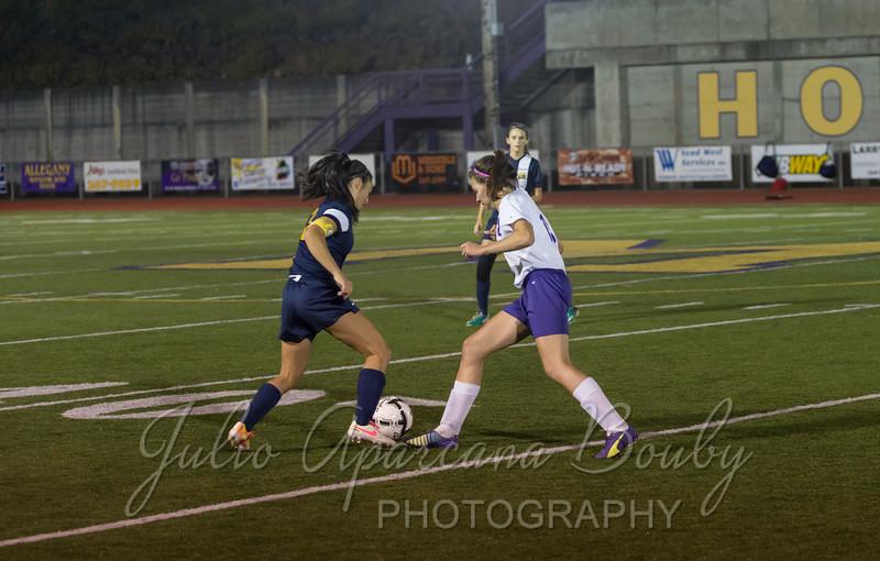 MHS Girls Soccer - 0445